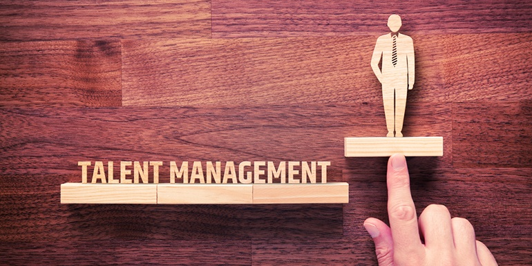 Ten ways to achieve excellence in talent management