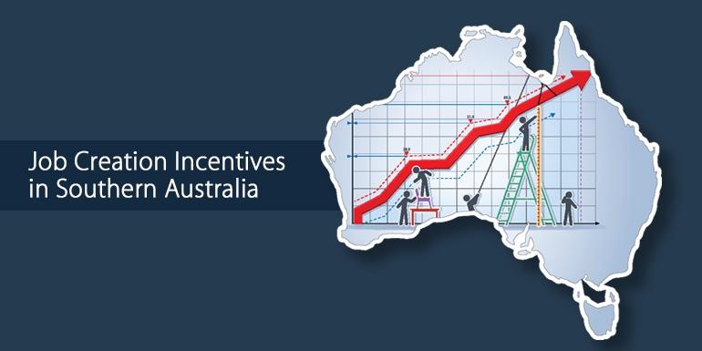 Australia economy to grow 2% due to job creation incentives
