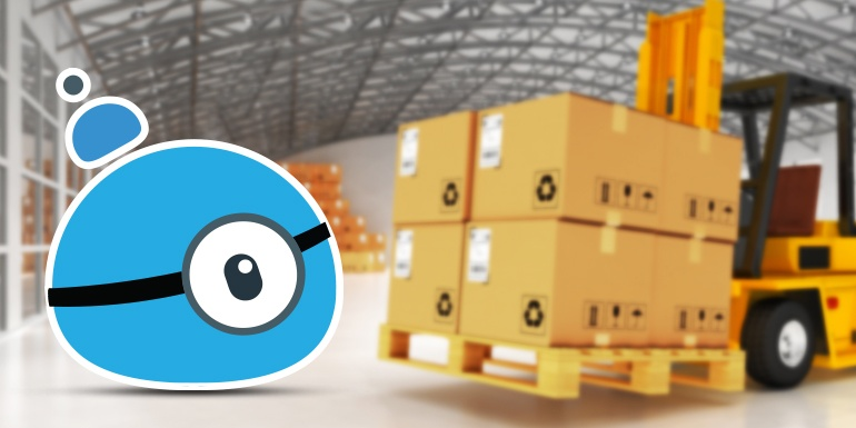 Improve Customer Engagement With Logistics Chatbots