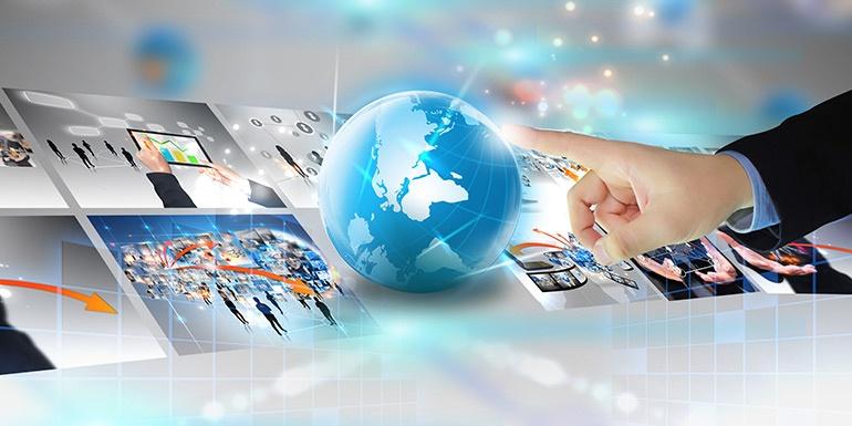 business-intelligence-present-future.jpg