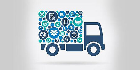 Why an integrated Logistics Software is better than multiple point solutions?