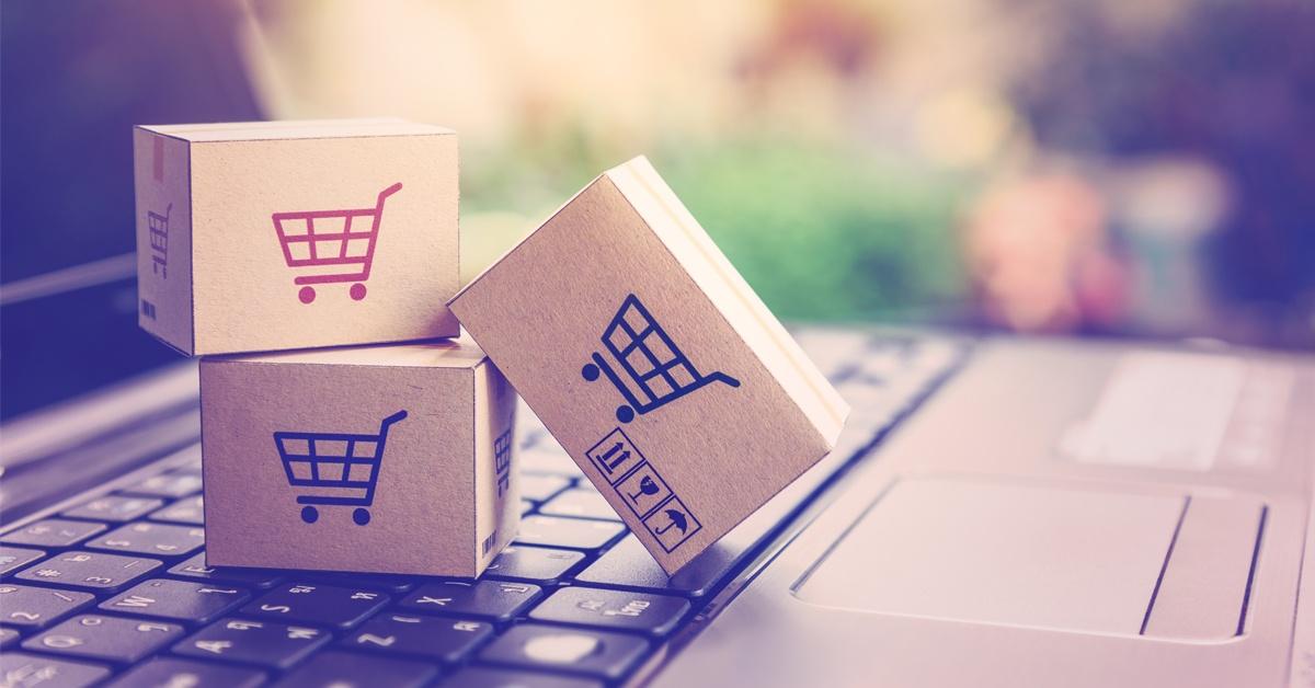 Logistics Service Providers –Prepare for the Imminent – Part 1