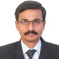 Balamalai Ranganathan