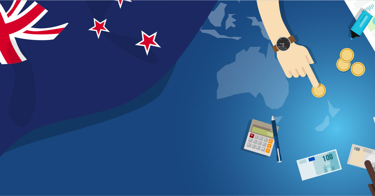 Comprehending Payroll In New Zealand
