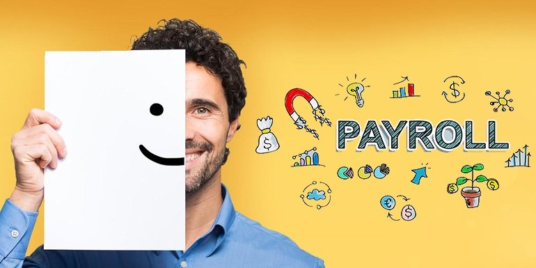 Securing the Human Aspect of Employee Engagement through Payroll Solution