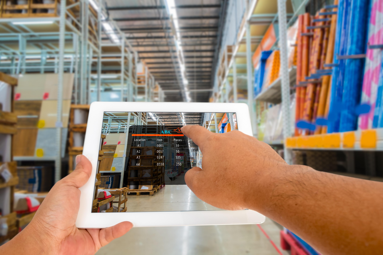 Logistics Service Providers – Prepare for the Imminent – Part 3