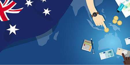 Comprehending Payroll In Australia
